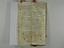 folio 266 - 1782