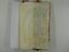 folio 270 - 1776