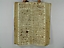 folio 132 - 1801