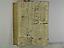 folio 285 - 1798