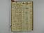 folio 001 - 1799