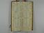 folio 012 - 1807