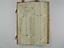 folio 025 - 1807