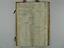 folio 056 - 1807