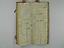 folio 083 - 1807