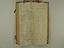 folio 113 - 1807