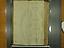 01 folio 001 - 1808