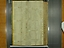 01 folio 010