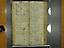 01 folio 070 - 1808