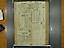 01 folio 075 - 1817