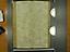 01 folio 106