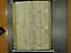 01 folio 123
