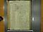 01 folio 128 122