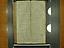 01 folio 163