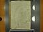 01 folio 166