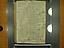 01 folio 168