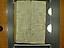 01 folio 169