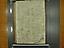 01 folio 174