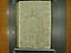 01 folio 175