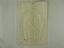folio n05