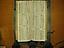 folio 087 - 1836