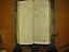 folio 114 - 1822