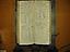 folio 122 - 1836