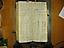 folio 216