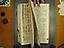 folio 141n-149n