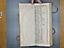 folio 001 - 1854