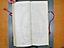 folio 113 - 1909