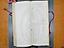folio 121 - 1890