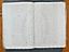 folio 35