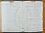 folio 61n