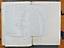 folio A1v