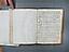 folio n57