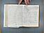 folio n82