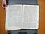 folio 0 n02