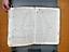 folio 0 n03