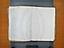 folio 0 n18