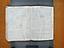 folio 57n