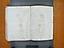 folio 65n