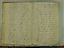 folio n123