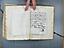 folio 138n