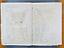 folio 10n