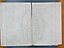 folio 26n