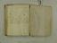 folio 149vto Índice del libro