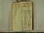 folio 042 - Aniversarios
