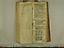 folio 151 - Rentas de Doblas