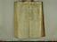 folio 157 - De tercia